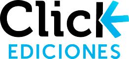 Click Ediciones