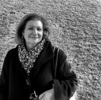 María Pilar Queralt
