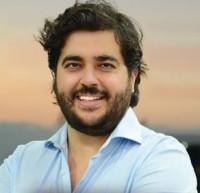 Rafael Tamames