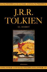 El hobbit - Lujo