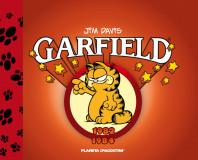 Garfield 1982-1984 nº 03
