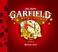 Garfield 2002-2004 nº 13