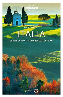 Lo mejor de Italia 5