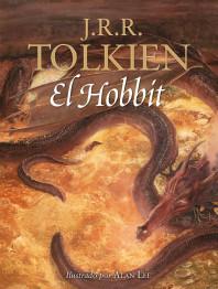 El Hobbit ilustrado