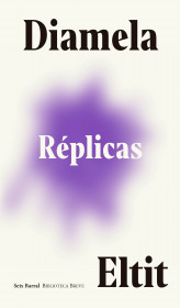 Réplicas