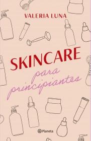 Skincare para principiantes