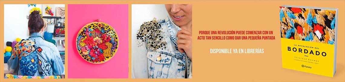 180_1_Bordados_1140_x_272.jpg