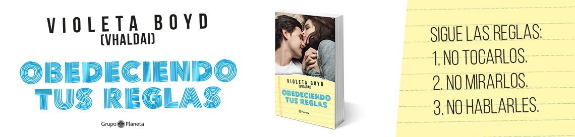188_1_Obedeciendo_tus_reglas_1140x272.jpg