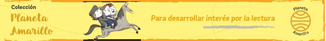 195_1_Planeta_Amarillo.png