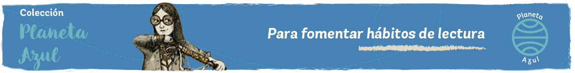 196_1_Planeta_Azul.png