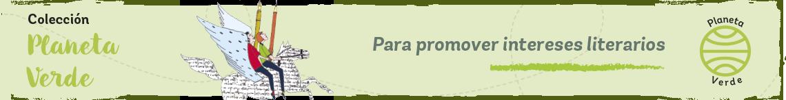 198_1_Planeta_Verde.png