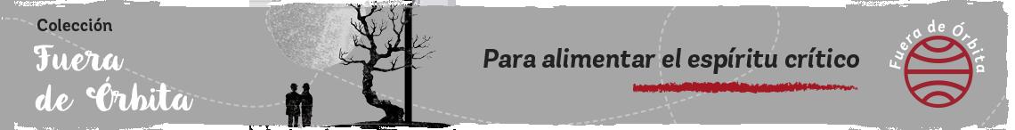 199_1_Fuera_de_Orbita.png