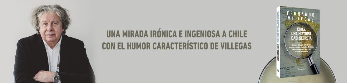 216_1_Chile_una_historia_secreta_1140x272.jpg