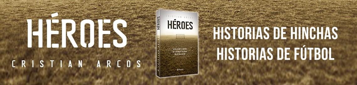 230_1_Heroes_1140x272.jpg