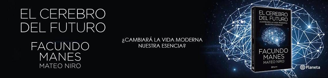 233_1_El_cerebro_del_futuro_1140x272.jpg