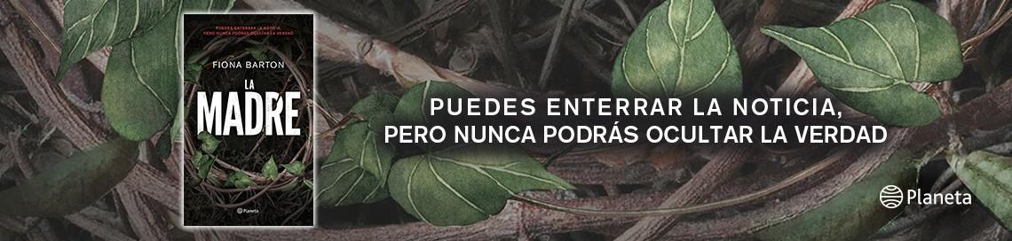 253_1_La_madre_1140x272.jpg