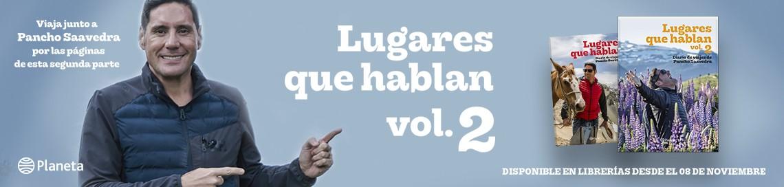 258_1_Lugares_que_hablan_2_-_1140_x_272.jpg