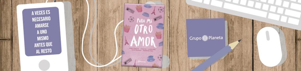 264_1_Para_mi_otro_amor_1140_x_272.jpg