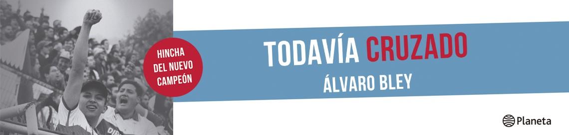 281_1_Todavia_cruzado_1140_x_272.jpg