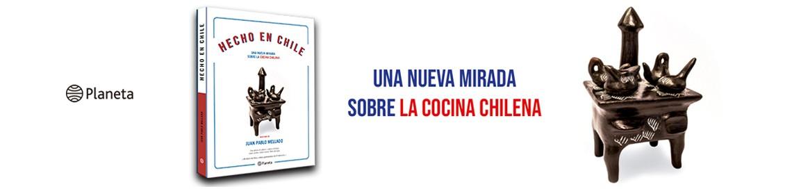 292_1_Hecho_en_Chile_1140_x_272_NUEVO.jpg
