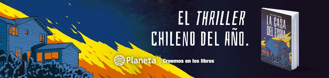 354_1_Banner-web-Planeta-octubre_lacasadelespia.png