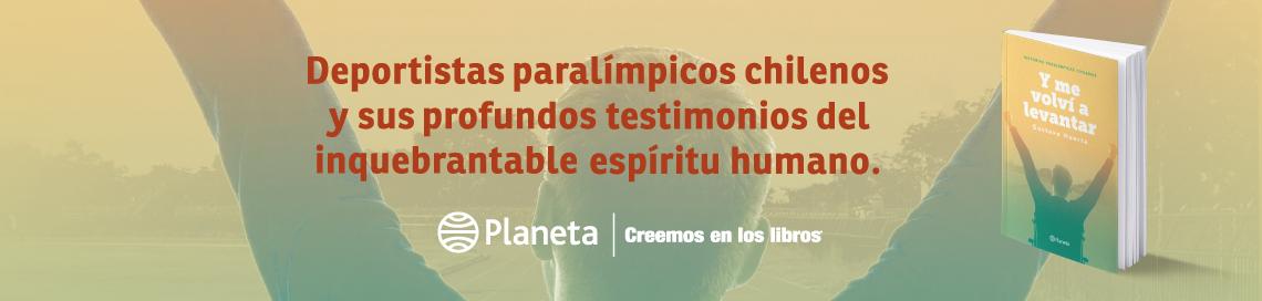355_1_Banner-web-Planeta-octubre_ymevolvialevantar.png