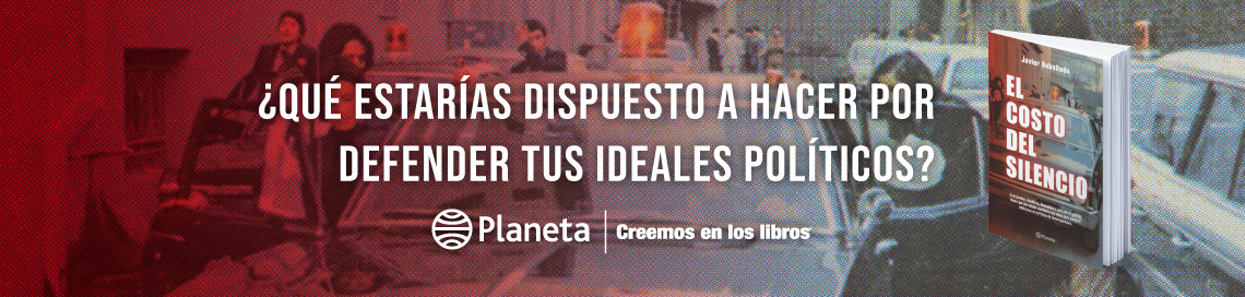 356_1_Banner-web-Planeta-octubre_elcostodelsilencio.png