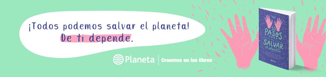 358_1_Banner-web-Planeta-octubre_10pasos.png