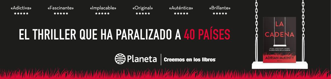 361_1_Banner-web-Planeta-octubre_lacadena.png