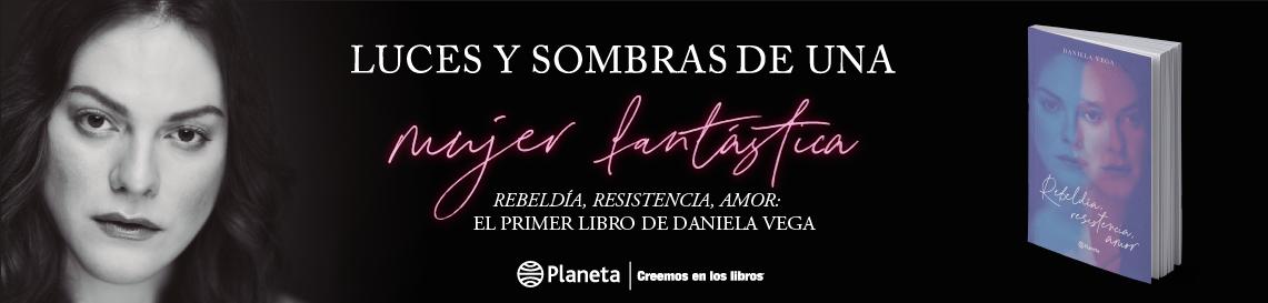 366_1_Web_Planeta_-_Resistencia_rebeldia_amor.png