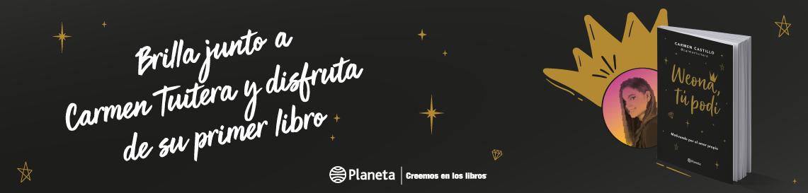 367_1_Web_Planeta_-_Weona_tu_podi.png