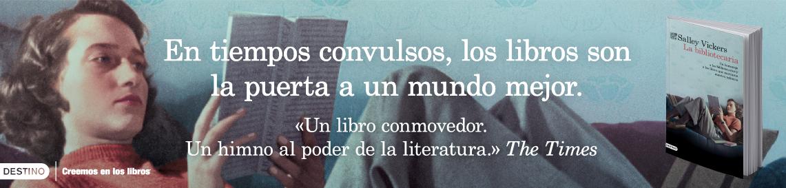 369_1_Web_Planeta_-_La_Bibliotecaria.png