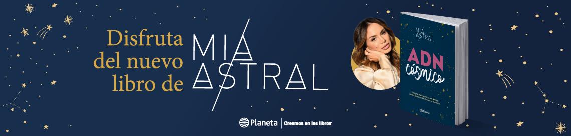 371_1_POP-diciembre_Banner_web-Planeta_ADNCosmico.png