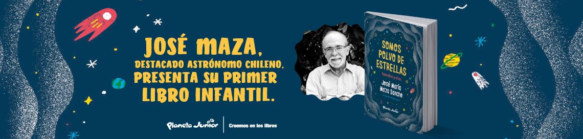 372_1_POP-diciembre_Banner_web-Planeta_PolvoEstrellas.png