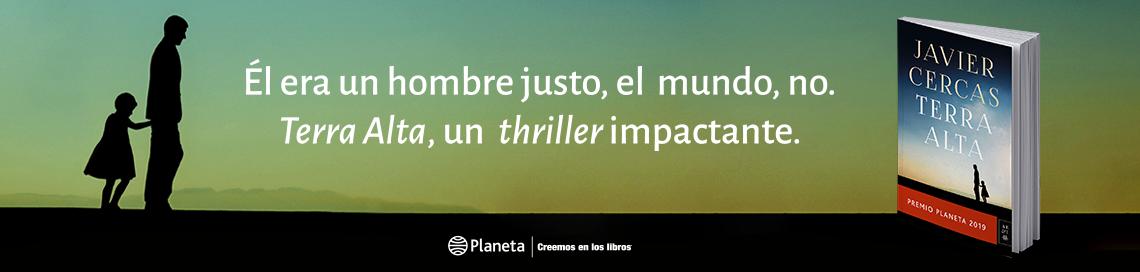 374_1_POP-diciembre_Banner_web-Planeta_TerraAlta.png