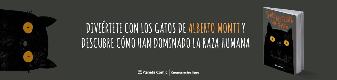 376_1_POP-diciembre_Banner_web-Planeta_gatos.png