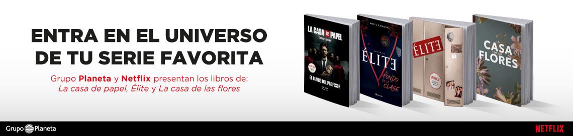 377_1_POP-diciembre_Banner_web-Planeta_Netflix.png
