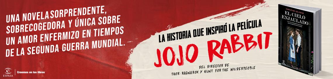380_1_POP-enero_Banner_web-Planeta_El-cielo-enjaulado.png