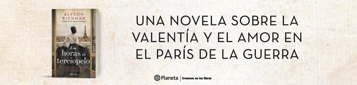 382_1_POP-enero_Banner_web-Planeta_Las-horas-de-terciopelo.png
