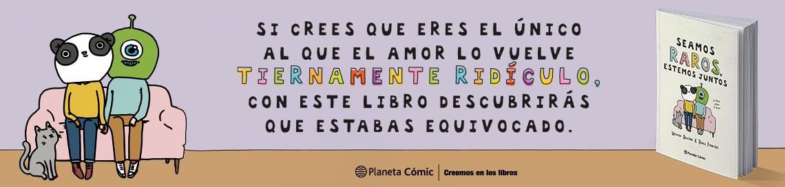 389_1_POP-enero_Banner_web-Planeta_Seamos-raros.png