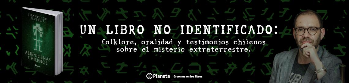396_1_POP_marzo_Banners_web_Planeta_Alienigenas_chilenos.png