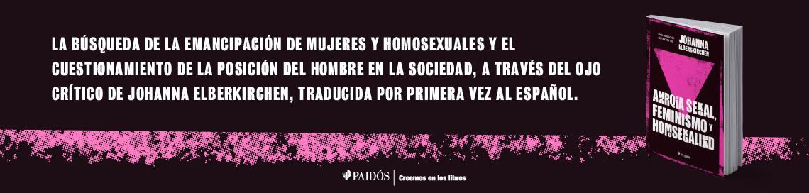 397_1_POP_marzo_Banners_web_Planeta_Anarquia_sexual.png
