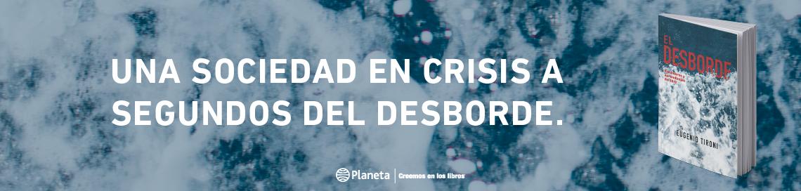 401_1_POP_marzo_Banners_web_Planeta_El_desborde.png