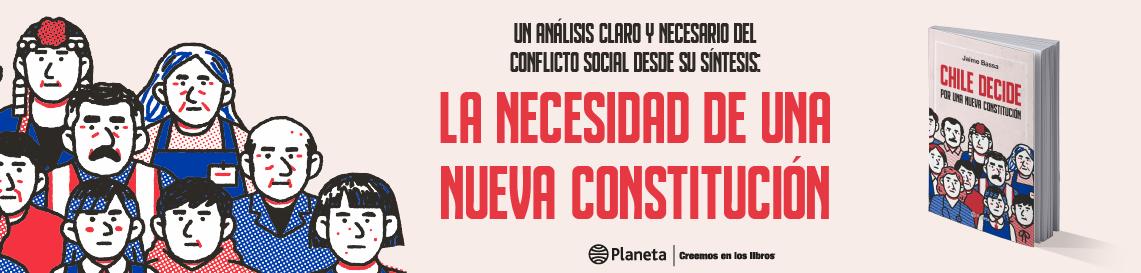 415_1_POP_abril_banners_Web_Planeta_Chile_decide.png