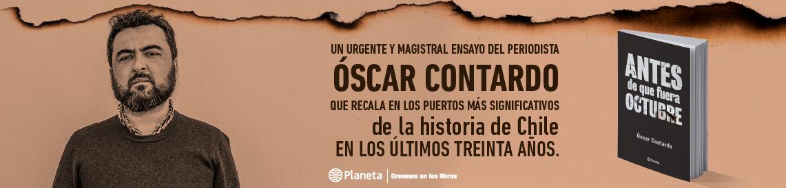 416_1_POP_abril_banners_Web_Planeta_Antes_de_que_fuera_octubre_1.png
