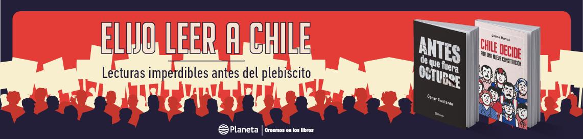 417_1_POP_abril_banners_Web_Planeta_grupal.png