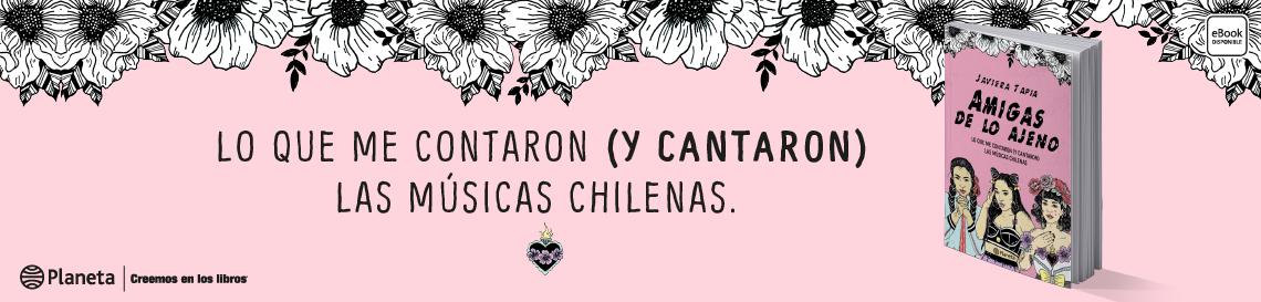 472_1_Novedades_junio_Amigas_de_lo_ajeno_web_Planeta_copia_2.png