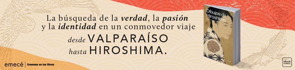 473_1_Novedades_junio_Dibujos_de_Hiroshima_Planeta_web_Planeta.png