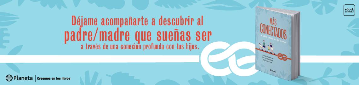474_1_Novedades_junio_Mas_conectados_banners_Planeta_web_Planeta.png