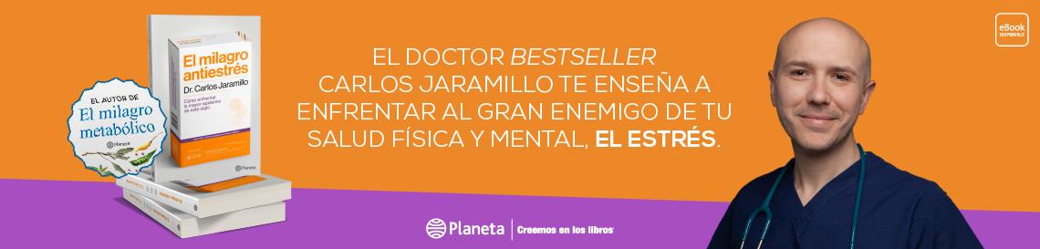 475_1_Novedades_junio_El_milagro_antiestres_Planeta_web_Planeta.png